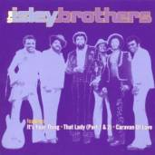Super Hits – Isley Brothers