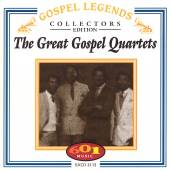 The Great Gospel Quartets