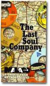 The Last Soul Company A 30 Year Retrospective