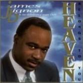Heaven Belongs To You