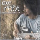 Axe To The Root