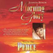 Morning Glory Vol 1: Peace