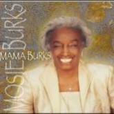 Mama Burks