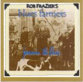 Blues Farmers Jammin' The Blues