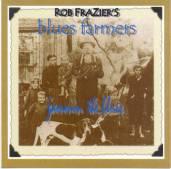 Blues Farmers Jammin' The Blues