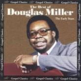 The Best Of Douglas Miller