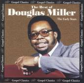 The Best Of Douglas Miller