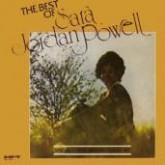 The Best Of Sara Jordan Powell