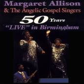 50 Years Live In Birmingham