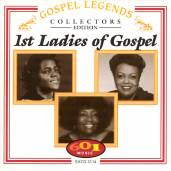 1st Ladies Of Gospel