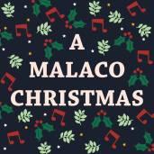 A Malaco Christmas