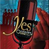 Yes! Quartet