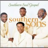 Southern Soul Gospel