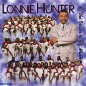 Lonnie Hunter & The Voices of St. Mark