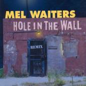 Hole In The Wall – Remix