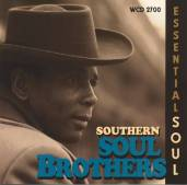 Southern Soul Brothers