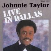 Live In Dallas