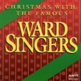 Christmas With The Famous Ward Singers