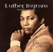 Sweet Soul Singer/Greatest Hits