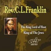 The King Lord Of Host – King Of The Jews