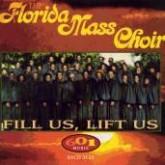 Fill Us, Lift Us