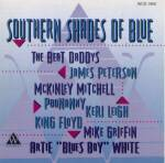 Southern Shades Of Blue Volume 1