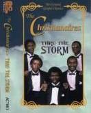 Thru The Storm