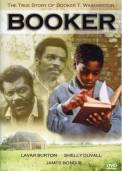 The True Story Of Booker T. Washington