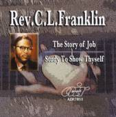 The Story Of Job – Study To Show Thyself