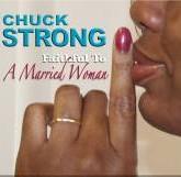 Faithful To A Married Woman