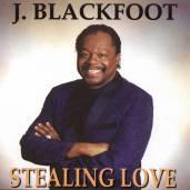 Stealing Love