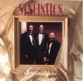 Stylistics Christmas
