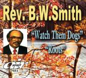 Watch Them Dogs – Roots