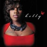 Kelly – Grammy Nominated Album 2012