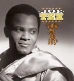 Joe Tex – Greatest Hits