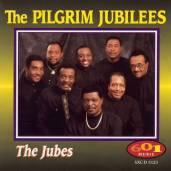 The Jubes