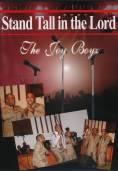 Stand Tall In The Lord – DVD