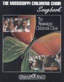 The Mississippi Childrens Choir