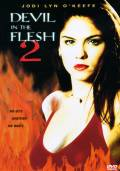 Devil In Flesh 2