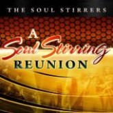 A Soul Stirring Reunion