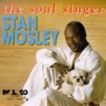 The Soul Singer