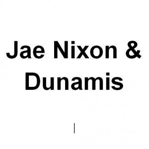Jae Nixon and Dunamis profile