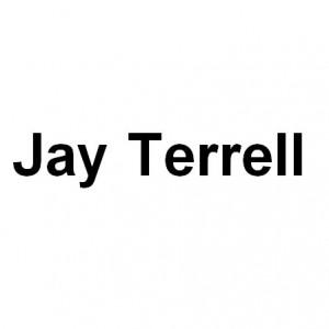 Jay Terrell profile