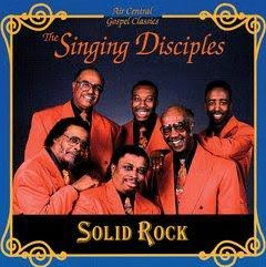 Singing Disciples