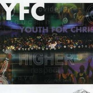 Youth for Christ profile