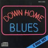 blues_tv