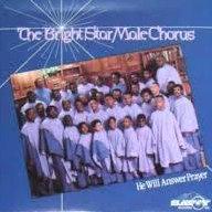 bright star male chorus profile