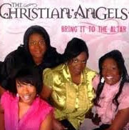 The Christian Angels