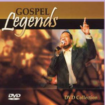 gospel collections