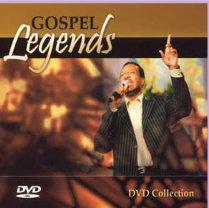 Gospel TV Packages